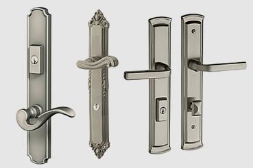 ABS locks installed by Atlanta locksmith
